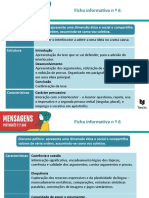 Ficha informativa nº 6.ppt