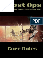 Ghost_Ops_Core.pdf