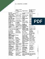 w56.pdf