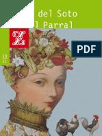la-del-soto-del-parral-2010-2011 (1).pdf