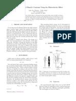 photoelectric.pdf