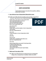 ASSET_ACCOUNTING.doc