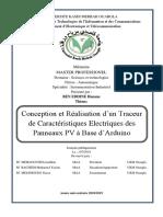 Page de Garde_ Instrumentation Industriel