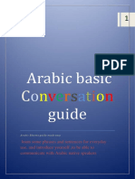 Arabic-Blooms-basic-conversation-guide-1.pdf