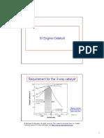 MIT2_61S17_lec13.pdf