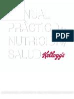 NUTRICION INDICE.pdf