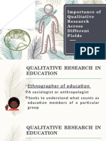 Importance-of-Qualitative-Research-Across-Different-Fields.pptx