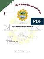 biologia primer informe.docx