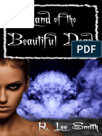R. Lee Smith - Land of the Beautiful Dead.epub