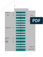 Sorbitol-Manufacturing-Process.pdf