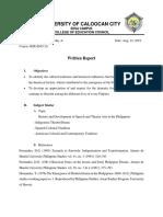 Written Report STA.docx