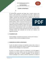 Control Estratégico.docx