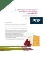 Manual Nutricion Kelloggs Capitulo 01