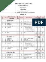 BCom (1).pdf