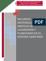 316691811-Temario-Rec-Mat-Lavanderia-y-Planchado-1.pdf