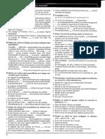 Manual Franceza 1-15
