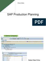 SAP_Basic-1