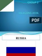 hilagang-asya-0.2.0
