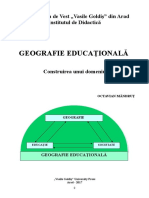 1.3.-Geografie-educaţională-2017.doc