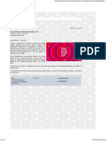 CTPT6.pdf