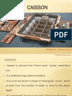 caisson-160325083346