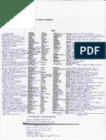 w280.pdf