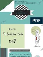ETIKA PROFESI KLMPK2.pptx