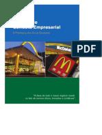 DocGo.net-Normas de Conduta McDonalds.pdf
