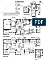 Http Www.savills.co.Uk Residential Search Quickassetstream.aspx Type=Floorplan&pID=251421&Url=Presentation Assets Search 251421 4558511 0 FloorPlan