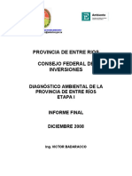 Diagnostico_Ambiental-web.pdf