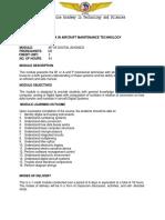 Fevas PLC FX1N-40MR//MT Motherboard CPU Board