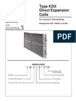 Coil Selection