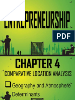 ENTREPRENEURSHIP REPORT.pptx