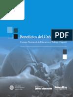 beneficios del crédito fiscal 1.pdf