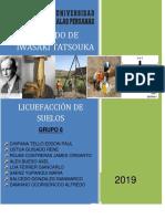Trabajo de Cimiento-pdf