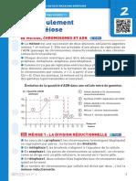 2107d90eb5ca1f2dde0c7eae0443081fcc52975c 2.pdf