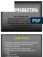 neuromarketing-1192717668762983-4