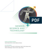 Reader_2009_GenderScienceTechnology.pdf