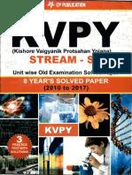 1.KVPY Book.pdf
