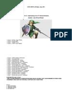 300-115_IPHelper_July_2019-PDF.pdf