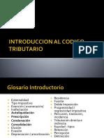 NOTAS DE CLASE.pptx
