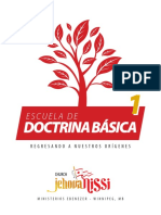 Doctrina-1.pdf