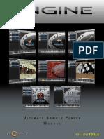 Engine Manual.pdf