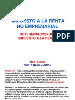 95462911-Determinacion-del-Impuesto-a-la-Renta.pdf