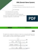 DNS 01 Introduccion.rst(1)