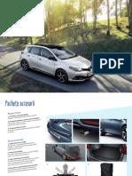 auris-accesorii_tcm-3040-1463945.pdf