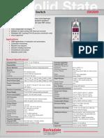 sw2000-ds.pdf