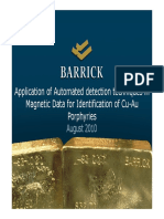 Application-of-Automated-Detection-Techniques-In-Magnetic-Data-for-the-Detection-of-Cu-Au-Porphyries-in-Coverd-terrains.pdf