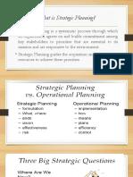 FALLSEM2019-20_MGT1025_ETH_VL2019201002840_Reference_Material_I_29-Jul-2019_Strategic_Planning.pptx