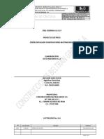 MEMORIAS DE CALCULO (CONSTRUCCIONES BELTRAN GROUP S.A).pdf